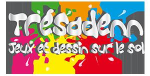 Logo Tresadenn - Candéliance