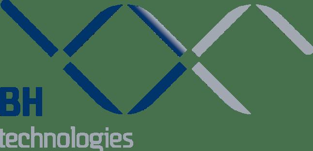 Logo BH Technologies - Candéliance