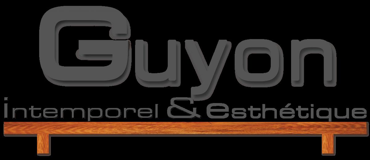 Logo Guyon - Candéliance