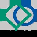 Logo Prefac - Candéliance