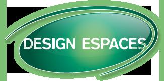 Logo Design Espaces - Candéliance