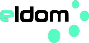 Logo ELDOM - Candéliance