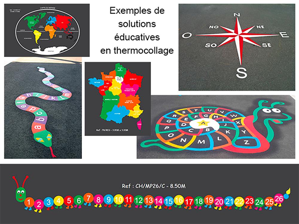 Candéliance vous propose de nombreuses solutions pour l'apprentissage des enfants