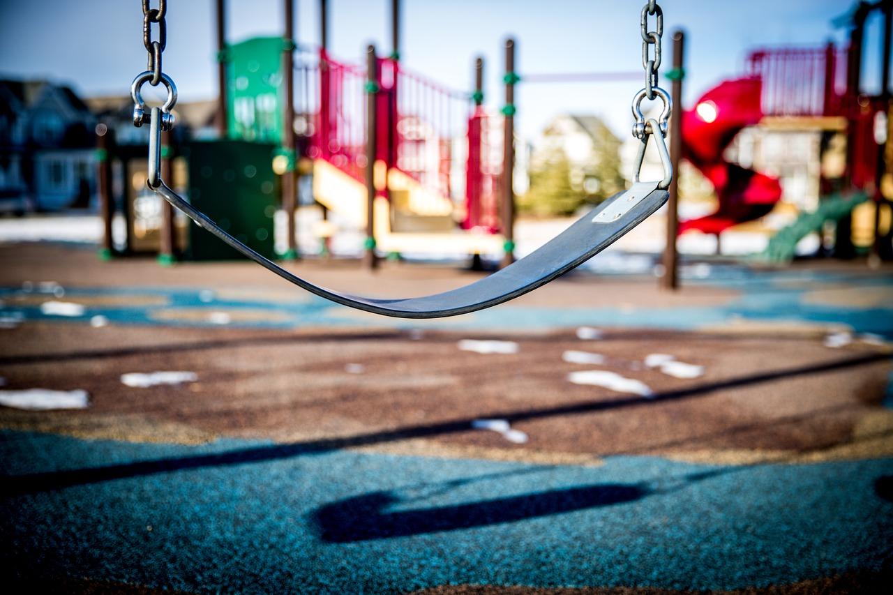 Inclure les enfants dans l'espace urbain