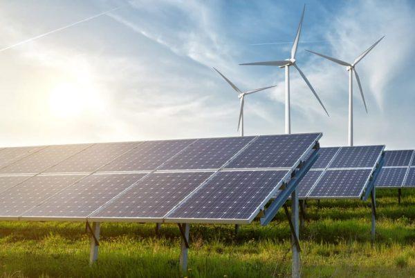 Eclairage et Développement durable, la combinaison gagnante