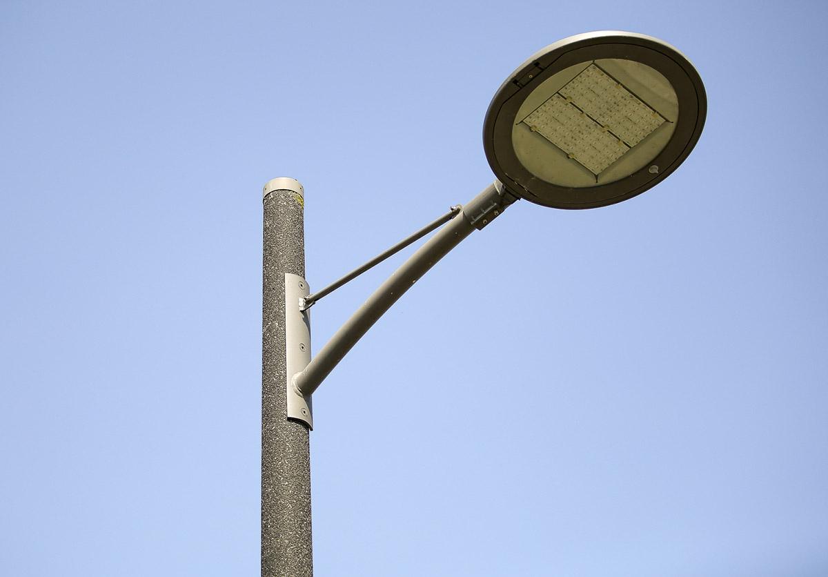 Eclairage LED résidentiel à Oignies - Azuly Candéliance