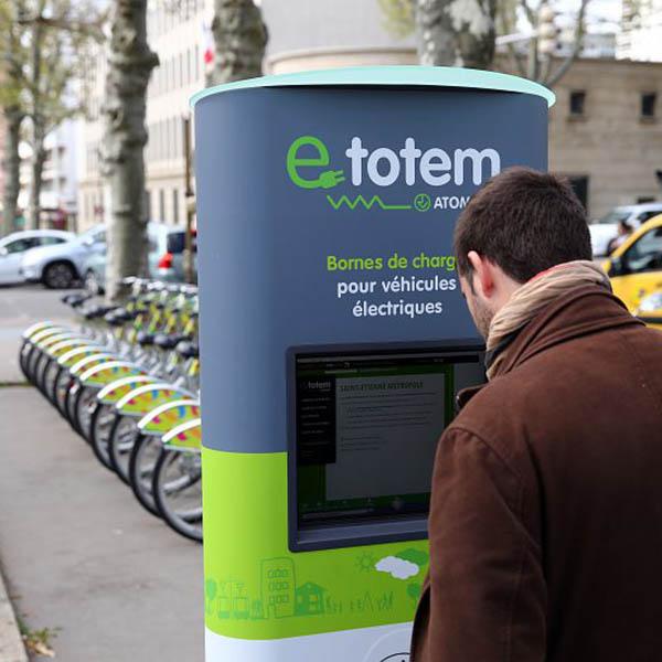 ETOTEM Catalogue