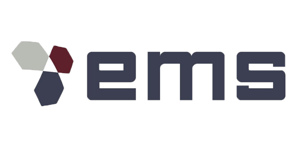 Logo EMS - Candéliance