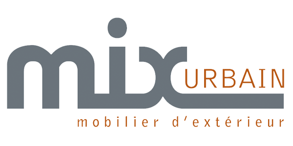 Logo Mix-Urbain - Candéliance