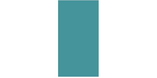 Logo Mobilum - Candéliance