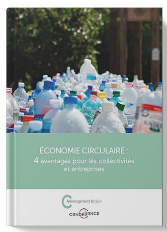 avantages de l'économie circulaire